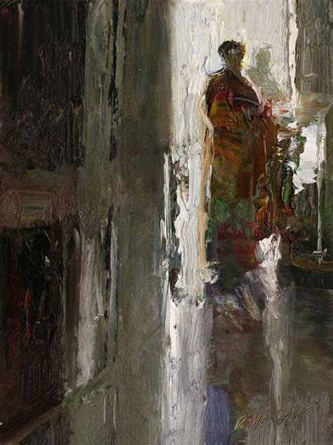 maher art gallery  mccaw  american expressionist
