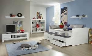 Möbel Für Jugendzimmer : jugendzimmer fiona m bel h ffner ~ Buech-reservation.com Haus und Dekorationen