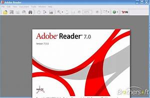 adobe acrobat reader free downloadadobe acrobat reader 10 With adobe acrobat standard free download