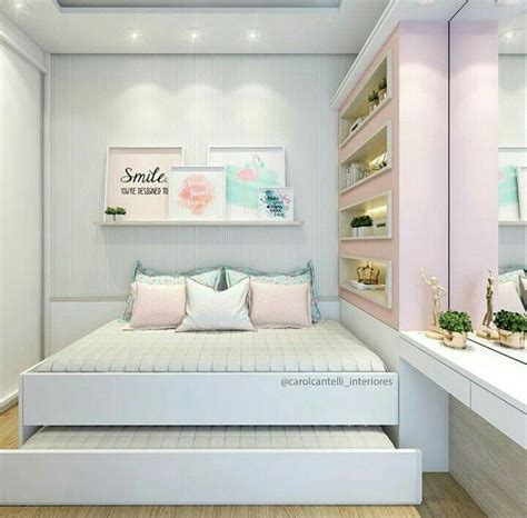 guest room  home ideas bedroom decor home decor