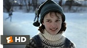 Beautiful Girls (7/11) Movie CLIP - Ice Skating with Marty ...