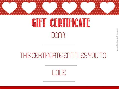 This Entitles The Bearer To Template Certificate