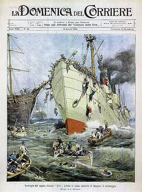 Barco De Vapor Sirius by Mejores 58 Im 225 Genes De Vapor Sirio Hundimiento 1906 En