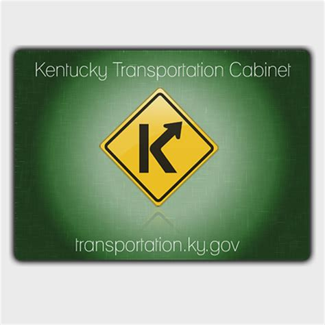 Ky Transportation Cabinet Eclipse by The Corradino