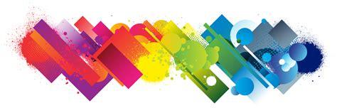 sticker design graphic design