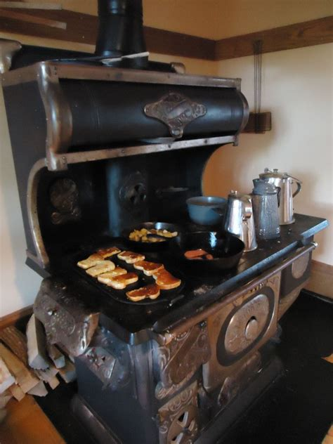 wood cook wood cook stove green acres is the place for me