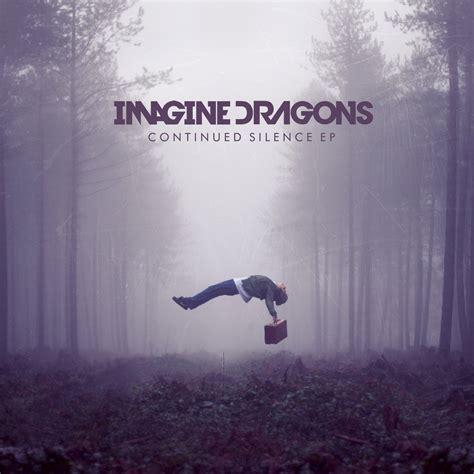 Its Time Imagine Dragons Quotes Quotesgram