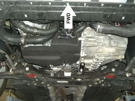 unterfahrschutz unterbodenschutz vw caddy maximotion