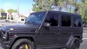 Watch  Kim Kardashian U0026 39 S Mercedes G