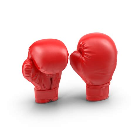 boxing gloves png images psds   pixelsquid