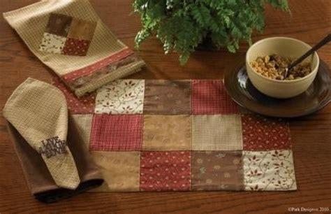 country kitchen placemats placemat patterns grandmas quilt country kitchen table 2862