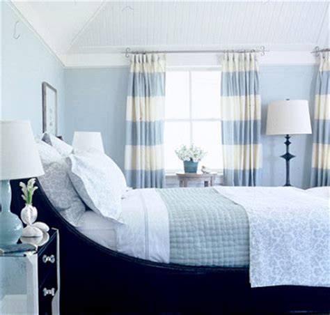blue table ls bedroom b e interiors suzanne kasler inspiration