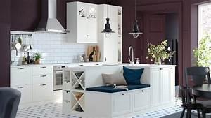 Ikea Essen Angebote : k che online kaufen f r jeden geschmack stil ikea sterreich ~ Watch28wear.com Haus und Dekorationen