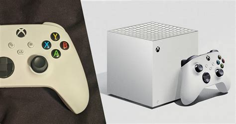 por  uma versao mais barata xbox series  faz sentido   microsoft