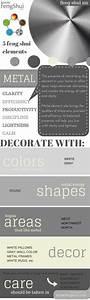 Element Metall Feng Shui : pinterest the world s catalog of ideas ~ Lizthompson.info Haus und Dekorationen