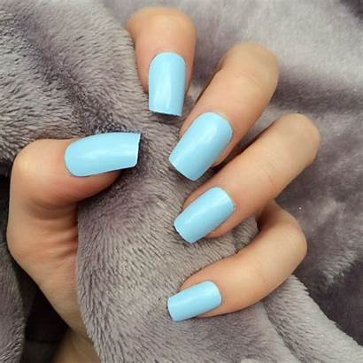 Nails Acrylic Square Powder Temperature Level