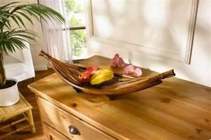 Ikea Bambus Schale : schalen bambus g nstig sicher kaufen bei yatego ~ Buech-reservation.com Haus und Dekorationen