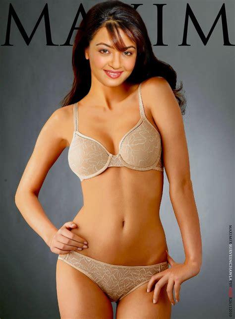 surveen chawla bikini surveen chawla wallpapers hot bikini images in hd