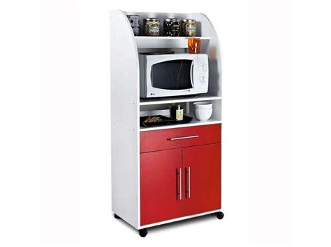 meuble de cuisine pour micro ondes charniere pour meuble de cuisine porte micro ondes image sur le design maison