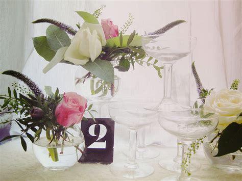 deco de table mariage et blanc decoration de table pour mariage blanc et bordeau meilleure source d inspiration sur le mariage