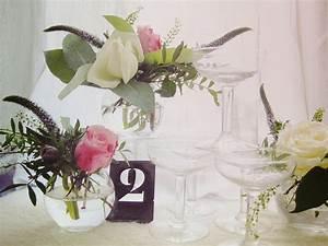 Bouquet De Mariage : pin flower vase on pinterest ~ Preciouscoupons.com Idées de Décoration