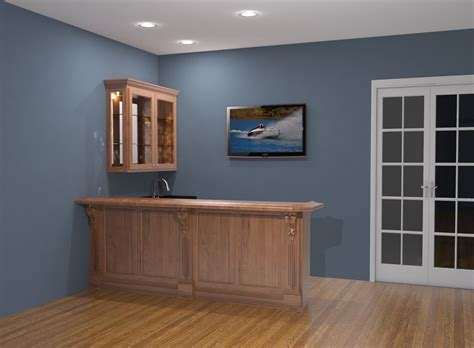 build a house free build a home bar free plans house design plans