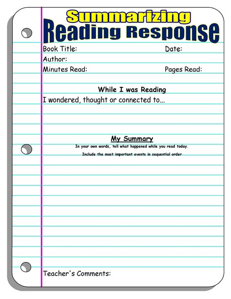 Extended essay help online how to write a good analytical essay conclusion how to write a good analytical essay conclusion how to write a good analytical essay conclusion