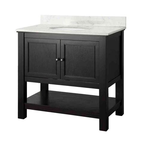 Home Depot Bathroom Sink Tops by Vanities With Tops Bathroom Vanities Bathroom Vanities