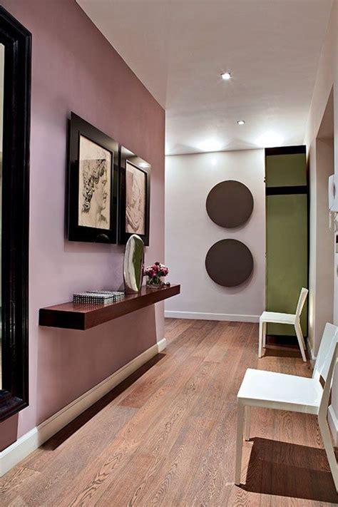quelle couleur pour un bureau quelle couleur pour un couloir dootdadoo com idées de