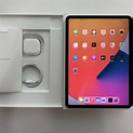 iPad Pro 11 吋 (第 2 代) 128GB 銀色 - DCFever.com