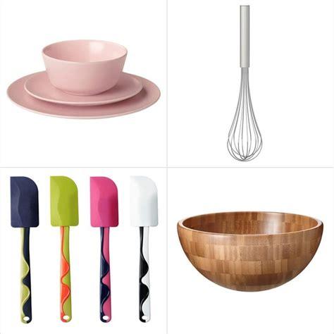 Kitchen Products In by Best Ikea Kitchen Items Popsugar Home Australia