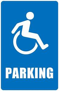 Disability Resource Center   University of Arkansas at ...  Parking
