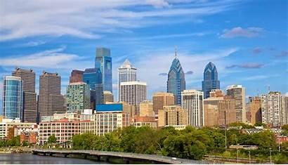 Pennsylvania Guide Tourism Travel Philadelphia Usa Drink