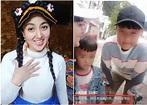 藏族女網紅遭前夫淋汽油焚身90%燒傷 留院半個月離世|即時新聞|兩岸|on.cc東網