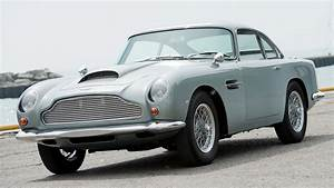 Aston Martin Db4 Gt : aston martin db4 gt 1959 wallpapers and hd images car pixel ~ Medecine-chirurgie-esthetiques.com Avis de Voitures