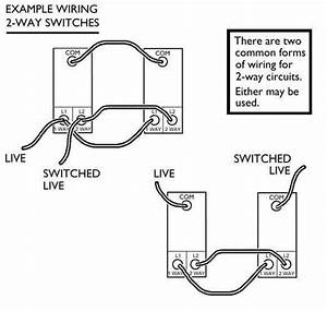 Double dimmer switch wiring diagram 35 wiring diagram images wiring 2 gang 2 way switch wiring diagram 34 wiring diagram asfbconference2016 Image collections