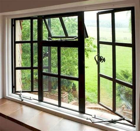 tilt  turn window hinges tilt  turn windows  sale tilt  turn windows  casement