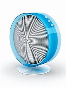 Ventilator An Der Decke : r ckkehr der ventilatoren zuhause wohnen ~ Michelbontemps.com Haus und Dekorationen
