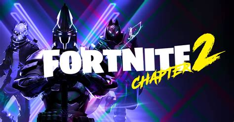 fortnite chapter  pc settings    update fix