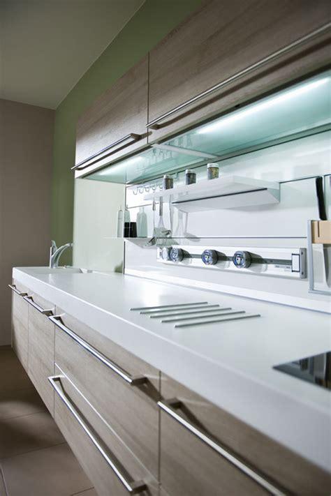 prise electrique design cuisine prise electrique design cuisine prise encastr e