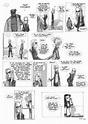 "#42 ""No Vacancy"" | Labyrinth movie, Sarah and jareth ..."