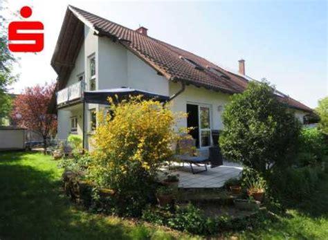 Häuser Kaufen Pfalz by Haus Kaufen In Eppstein Immobilienscout24