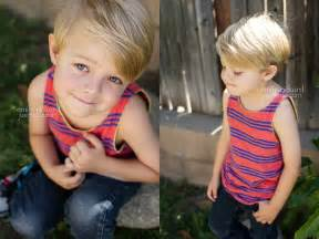 Little Boy Haircuts 2014