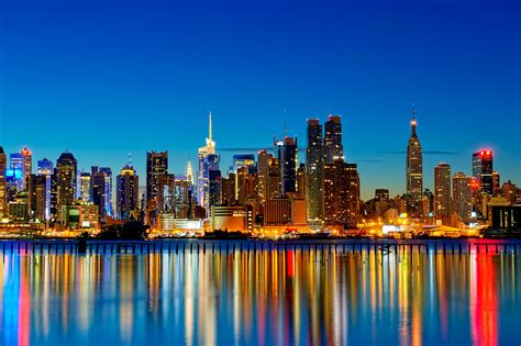 22 Reasons You'll Fall In Love With New York City. Sliding Door Deadbolt. Pantry Cabinets With Doors. Roll Up Door Repair. Garage Storage Systems Installed. Two Story Garages For Sale. Hid Door. Weatherstripping Doors. Barn Doors With Glass