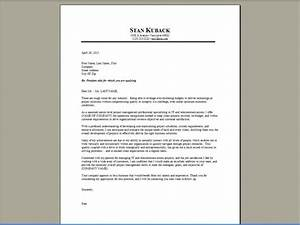 Awesome cover letter example best letter sample for Amazing cover letter