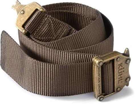 Kuhl Raid Belt  Men's At Rei