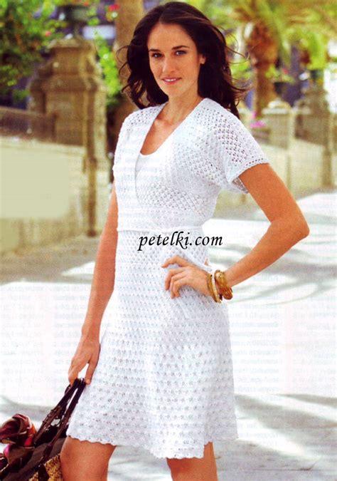 платья с ассимитричным покроем в полоску фото кокетка