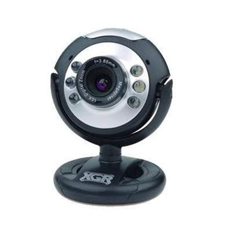 webcams 5 0 megapixel xgr was sold for r90 00 on 11 nov at 14 36 by takayo in cape town