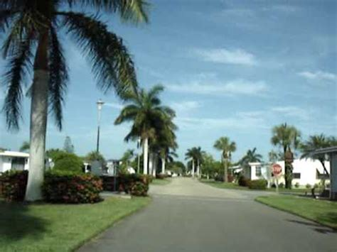 jamaica bay ft myers florida usa youtube