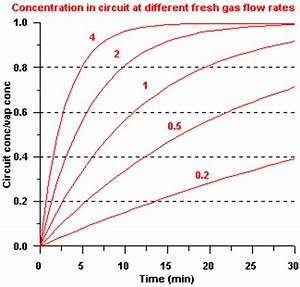 ASE Resources: Circle Absorber